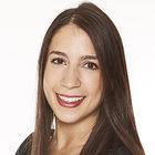 Talia Goldberg