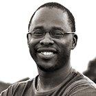 Avatar for Charles Adetiloye