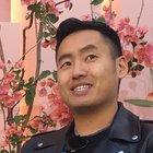 Jeff Shiau