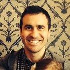 Brett Keintz
