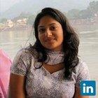 Avatar for Sonali Mehta-Rao