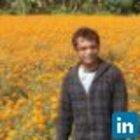 Sandeep DA