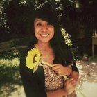 Avatar for Arielle Tuzon