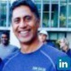 Manvinder Singh VP Engineering, Qualcomm Inc.
