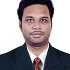 Abhijit Navale
