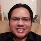 Steve J Bayer