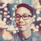 Jesse Lim