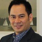 Jason Thanh La