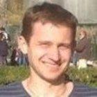 Evgeny Palchevsky