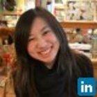 Tiffany Ang