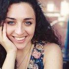 Lea Elisha