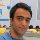 Avatar for Mohammad Reza Sabouri Karkhaneh