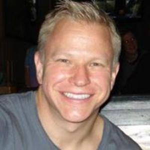 Kyle Rosenthal