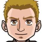 Avatar for Mark Wiacek