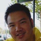 Avatar for Adrian Chan