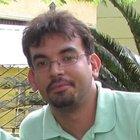 Ivan Nolasco