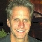 Avatar for John Schenk