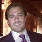 Michael Palank