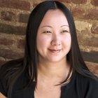 Eunice Chou
