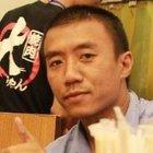 Udomsak Chundang