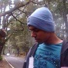 Revath S Kumar(RSK)