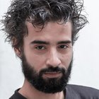 Avatar for Pavlos Stavrou