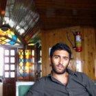 Alif Sajan