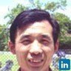 Daniel Xiaowei Li
