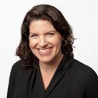 Karen Roter Davis