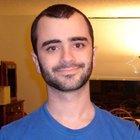 Carter Tazio Schonwald