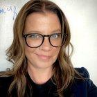 Avatar for Heather Hansen