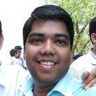 Avatar for Faizan Ayubi