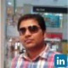 Sharad Ingule