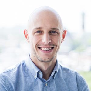 Sebastien Rothlisberger