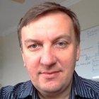 Avatar for Alex Ermolaev