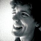 Avatar for Adam Menges