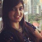 Avatar for Shilpa Karkera