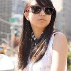 Avatar for Christina Thai