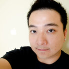 Avatar for Danny Chang