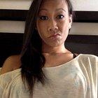 Avatar for Gabrielle Chua
