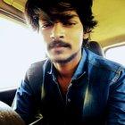 Avatar for Sushil Singh (Youthocrat)