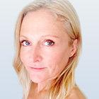 Avatar for Siobhan Bulfin
