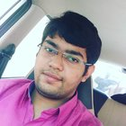 Avatar for Shubham Badal
