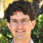 Matt Kursh