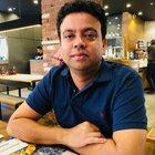 Avatar for Sandeep Das