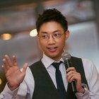 Nathan Vong