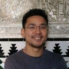 Justin Leu