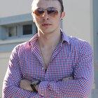 Vlad Kotov