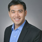 Avatar for Matthew Kwok, MBA
