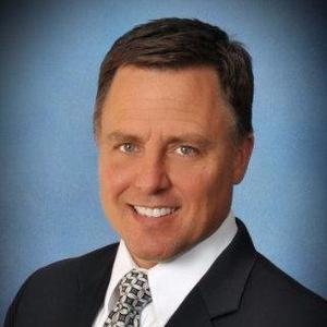 Robert P. Givens